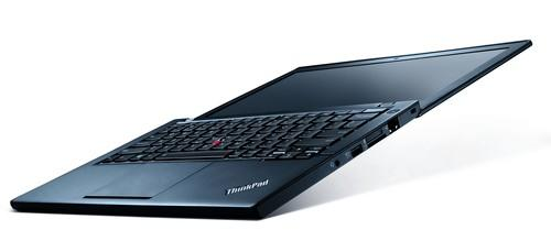 Lenovo's ThinkPad T440 packs dual batteries, runs up to 17 hours