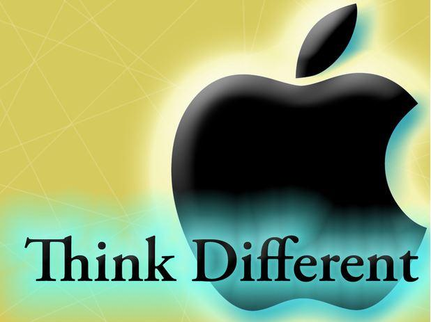 In Pictures: 10 ways Apple really has changed the (tech) world