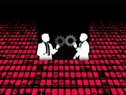 In Pictures: Innovative products at DEMO Mobile 2013