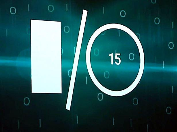In Pictures: 9 most important announcements at Google I/O 2015