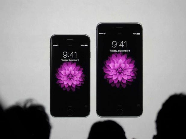 In Pictures: 14 fascinating facts about Apple's iPhone