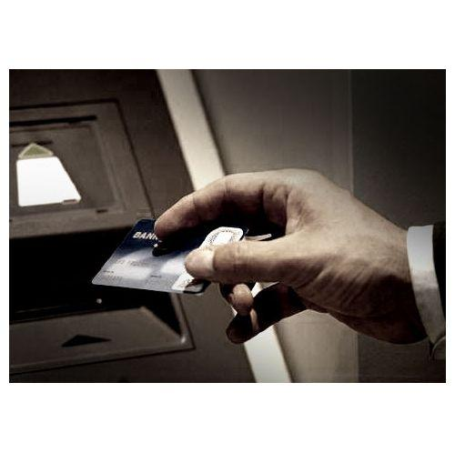 Credit card skimming: How thieves can steal your card info without you knowing it