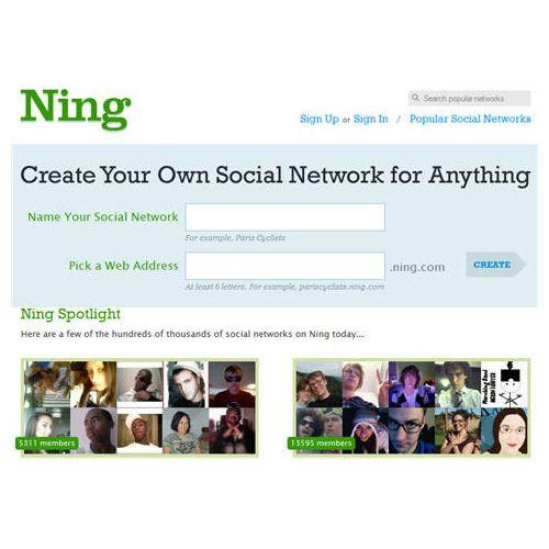 12 tips for safe social networking