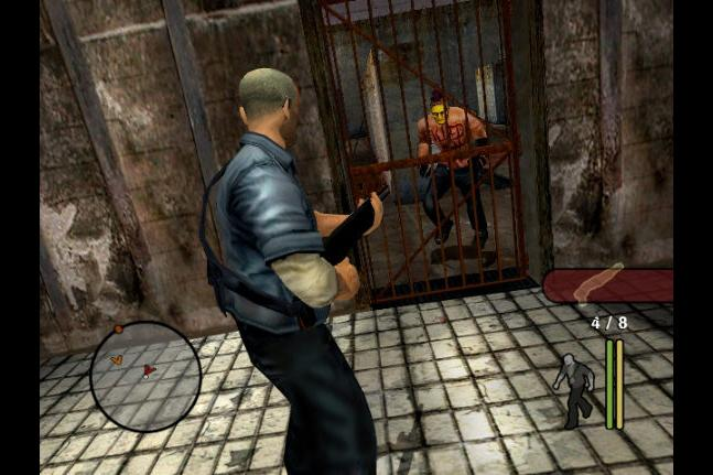 The most violent video games ever made