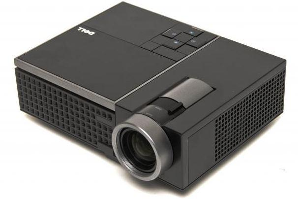 The top 10 coolest projectors