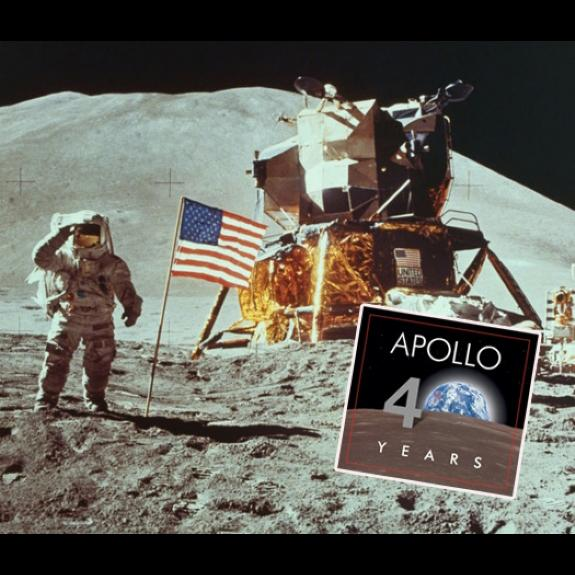 10 Apollo-era technologies used today