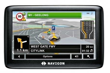 Queen's Birthday long weekend GPS bargains