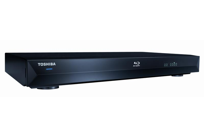 Best Blu-ray players under $400