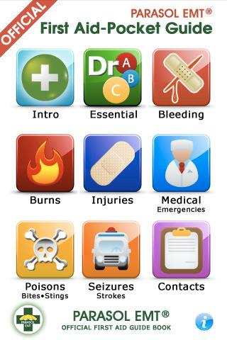 Best iPhone health apps