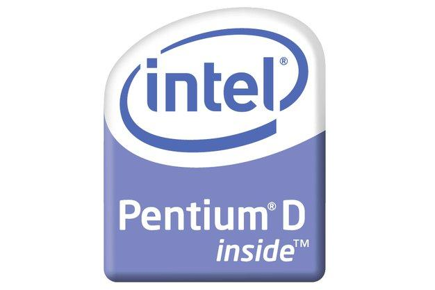 The Pentium processor's 18th birthday