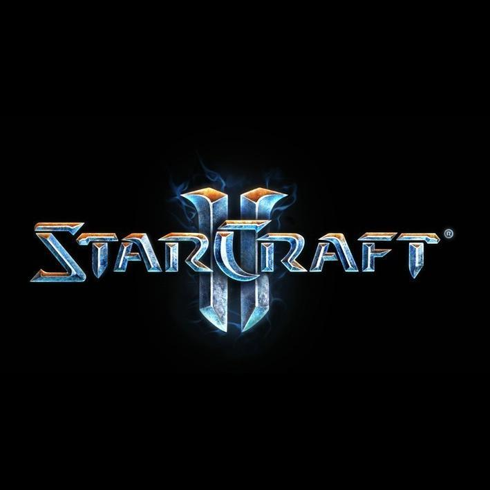 StarCraft 2: Latest screenshots revealed