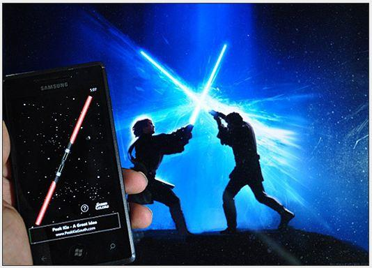 In Pictures: 10 ways to celebrate Star Wars Day