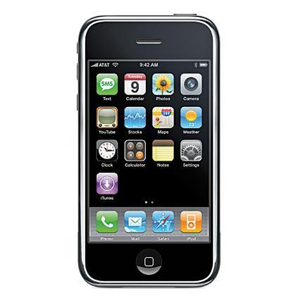 The most anticipated products we're waiting for this year