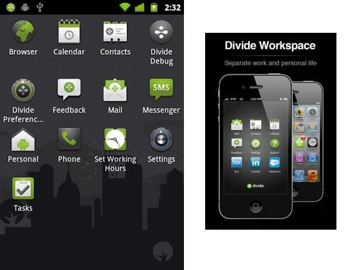 In Pictures: 25 essential business apps for Android