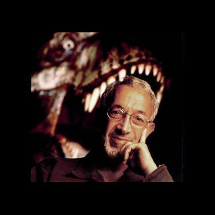 Stan Winston RIP (7 April, 1946 - 17 June, 2008)