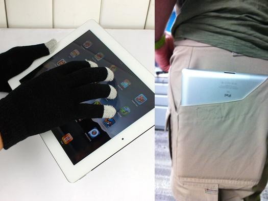 In Pictures: 10 types of tablet users that drive us nuts