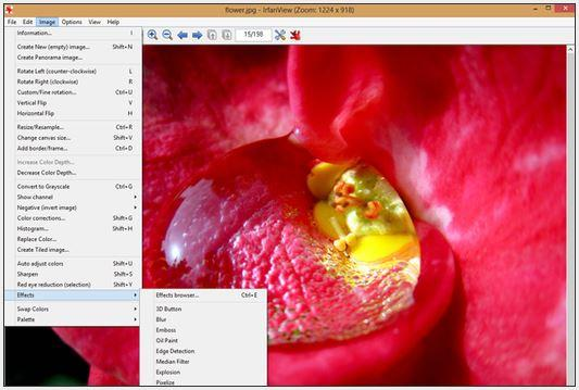 In Pictures: 20 free PC apps to ease daily tasks