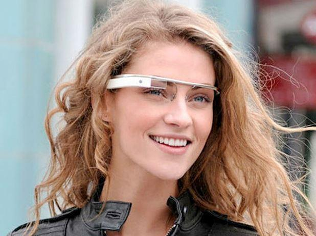 In Pictures: The weirdest, wackiest and coolest sci/tech stories of 2014 (so far!)