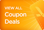 Show me Printers & Scanners Coupons
