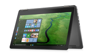 Dell: Dell Inspiron Laptop Coupon