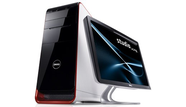 Dell: 15% Off Dell XPS Desktop Coupon