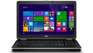 Dell: Dell Latitude Laptop Coupon