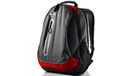 Lenovo: Save 50% on Lenovo Accessories when you buy direct from Lenovo.