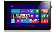 Lenovo: Save up to $269 on Lenovo ThinkPad Tablets when you buy direct from Lenovo.