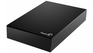 Dell: External Hard Drive Coupon