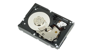 Dell: Internal Hard Drive Coupon