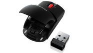 Lenovo: Lenovo ThinkPad Wireless Mouse Coupon