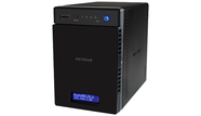 Dell: Network Attached Storage (NAS) Coupon