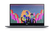 Dell: Dell XPS 13 Laptop Coupon