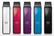 Dell: 10% Off Dell Inspiron Desktop Coupon