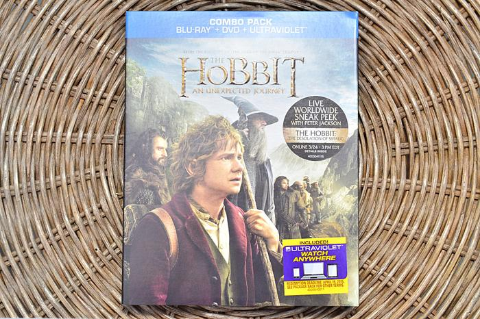 Image Result For Streaming Movies Online The Hobbita
