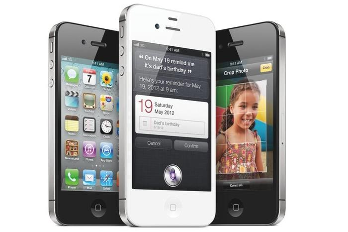 Apple's iPhone 4 could soon be replaced by a cheaper model.