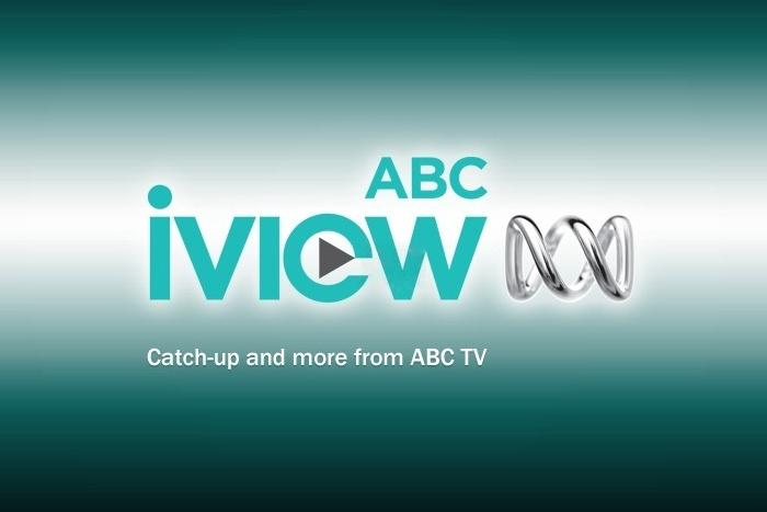 ABC iView: Coming to Android by the end of 2013.