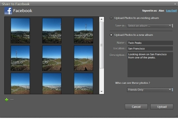 Adobe Systems Photoshop Elements 9