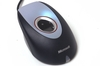 Microsoft Fingerprint Reader (with IntelliMouse Explorer)
