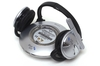 BlueAnt Wireless Bluetooth Stereo Headphones