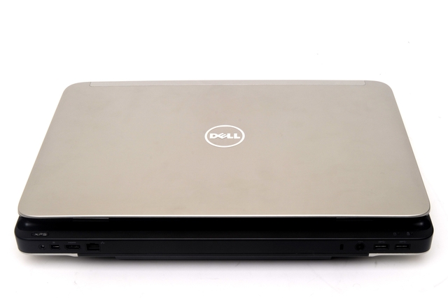 Dell XPS 17 (1710X)