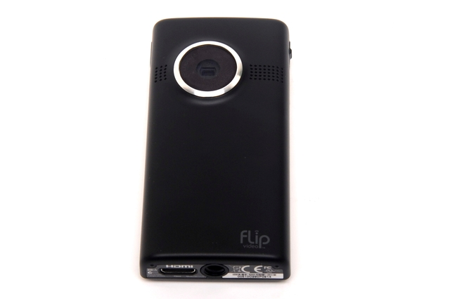 Cisco Systems Australia Flip MinoHD 8GB