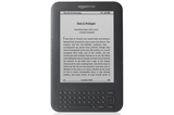 E-book reader reviews