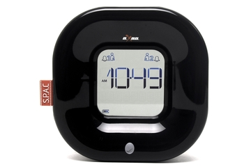 aXbo Sleep Phase Alarm Clock