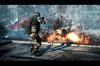 EA Games Battlefield: Bad Company 2 Vietnam