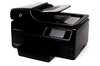 Officejet Pro 8500A Plus
