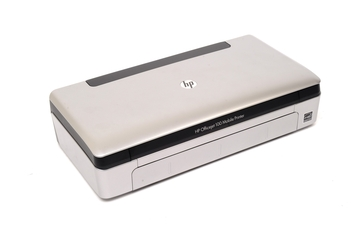 HP Officejet 100 Mobile