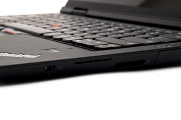 Lenovo ThinkPad X1 (1291-23M)