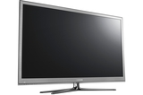 Top rated plasma TVs