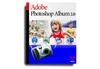 Adobe Systems Photoshop Album 2.0